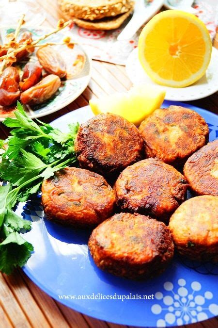 cuisin algerien ramadan 1000 images about recette samira tv algerienne on