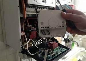 Thermostat Pour Poele A Granule : dossier thermostat nest premi re tape l installation ~ Dailycaller-alerts.com Idées de Décoration