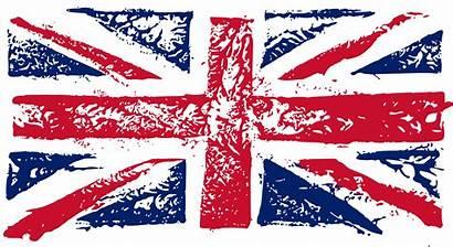 Flag Britain Grunge Transparent Resolution Onlygfx Px