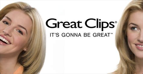 cost of haircut at great great prices haircuts hairstylegalleries 2210