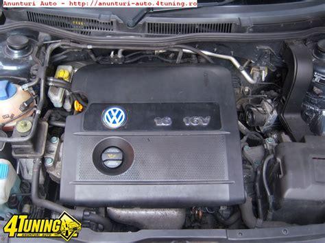 vw golf 4 1 4 16v motor vw golf 4 1 6 16v bcb 105cp 2003 km putini 52517