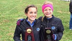 Gig Harbor grad Peloquin takes 9th at NCAA championships ...
