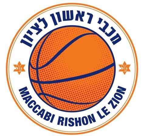 דפים בקטגוריה כדורסלני מכבי תל אביב דף קטגוריה זה כולל את 200 הדפים הבאים, מתוך 225 בקטגוריה כולה.לתצוגת עץ סמל מכבי תל אביב כדורסל - Shelly
