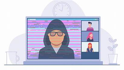 Virtual Meeting Covid Meetings Disruptions Videoconference Classes