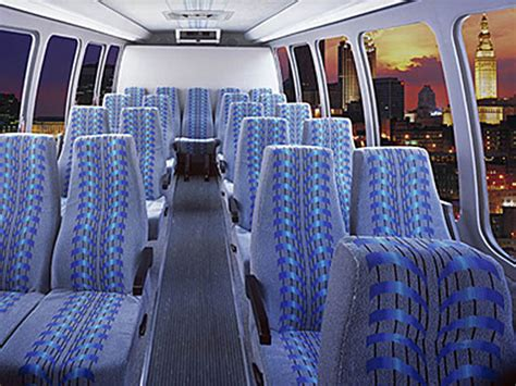Party Bus Rental Houston,party Bus Rentals,party Bus