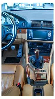 Bmw M5 Red Interior For Sale - picture.idokeren