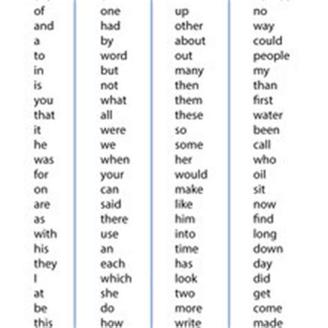 grade sight words video stories  read