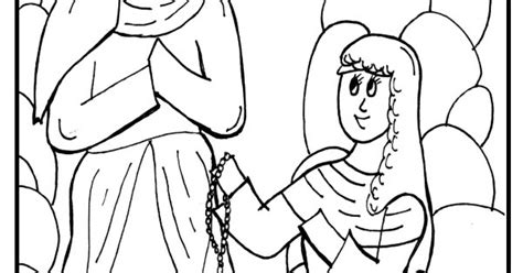 st bernadette coloring page coloring page for kids