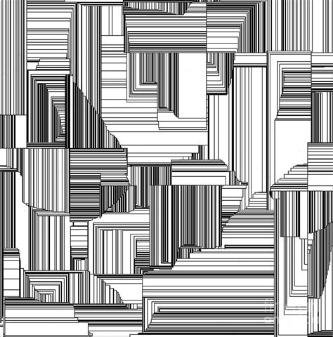 Abstract Black And White Design Images by Abstract Black And White Halls Digital By Marisa Horn
