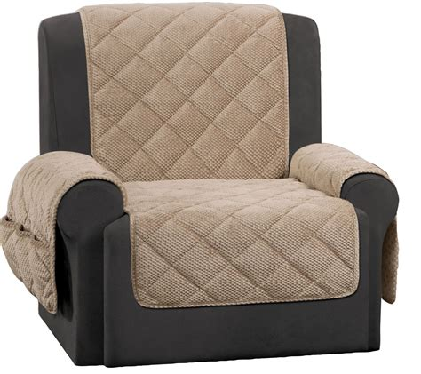 recliner sofa slipcovers walmart furniture give your furniture makeover with sofa recliner