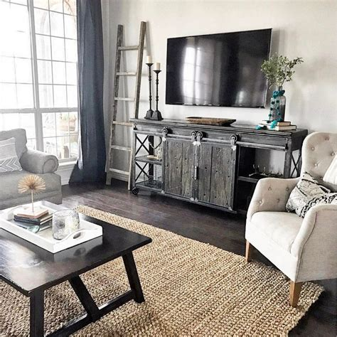 10 Effective Ways Make Living Room Stand by 8 Best Ways To Decorate Around Tv Meggiehome
