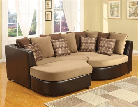 small corner sectional sofa free interior amazing small corner sectional sofa