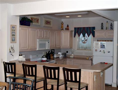 designing small kitchen kitchen kitchen counter designs for small kitchen small 3311