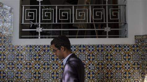 bureau du shabbat la communauté juive renaît à porto the times of israël