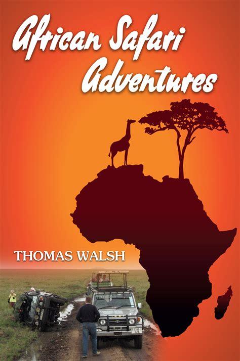 eBookIt.com Bookstore: African Safari Adventures