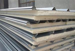 Corrugated Roofing Sheets  corrugated roofing sheets juniper