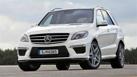 Current offers get on board with our excellent conditions. Mercedes Benz launches ML65 AMG in India for Rs 1.49 Cr