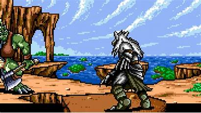 Games Shining Force Zylo Werewolves