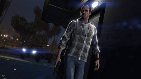 rand theft auto 5 rockstar releases 14 high resolution screenshots for grand theft auto v s pc version