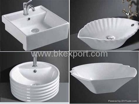above counter bathroom sinks above counter ceramic sink bathroom sinks newstar 15344