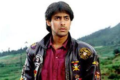 happy birthday salman khan   screen