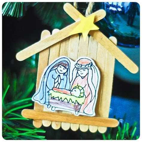 christmas sunday school craft 110 best images about ideas for sunday school on