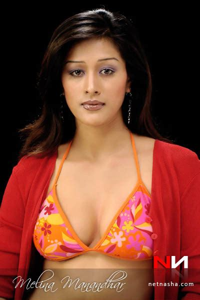 Cine Prime Hottest Nepali Actressess