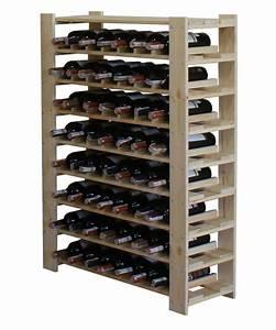 Weinregal Weiss Ikea : details zu ikea weinregal regal metall f r 24 wein flaschen kann nach pictures to pin on pinterest ~ Markanthonyermac.com Haus und Dekorationen