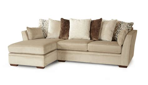 best time to buy a sofa a guide to buying a corner sofa the scs blog