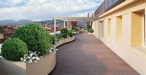 ristrutturare terrazzo rifacimento terrazzo le detrazioni fiscali per il 2017