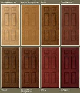 Front interior door trim ideas seaway manufacturing for Interior trim and door color ideas