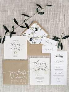 best 25 rustic italian wedding ideas on pinterest With elegant tuscan wedding invitations