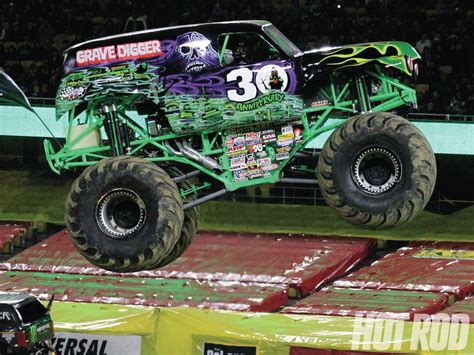 monster jam trucks monster truck races monster jam rod network