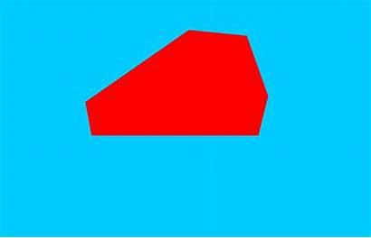 Shape Sinking Gifs Animated Giphy Newrafael