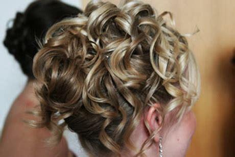 hochsteckfrisuren für schulterlanges haar hochsteckfrisuren schulterlange haare