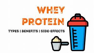 What Is Whey Protein  Concentrate  Isolate  U0026 Hydrolysate