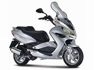 Cote Argus Gratuite Moto : argus moto malaguti madison de 2009 cote gratuite ~ Medecine-chirurgie-esthetiques.com Avis de Voitures