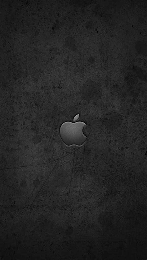 iPhone 6 Wallpaper Image Size - WallpaperSafari