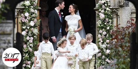 celebrity weddings   celebs  married