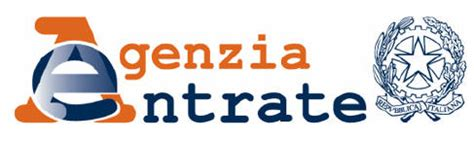 Ufficio O Ente F23 - modulo f23 editabile per il pagamento di tasse e sanzioni