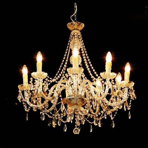 decorative light bulbs for chandeliers lightshare light decoration lighting trend in 2015