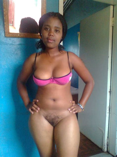 Kenyan Pussy On Twitter Good Morning Nairobi Wanna Have