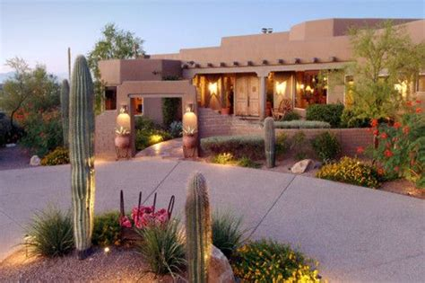 southwest style homes southwest style home goodies