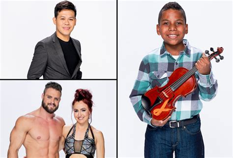 agt champions winner finale predictions americas