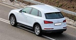 Avis Audi Q5 : dtails des moteurs audi q5 ii 2017 consommation et avis 2 0 tdi 190 ch 2 0 tdi 150 ch ~ Melissatoandfro.com Idées de Décoration
