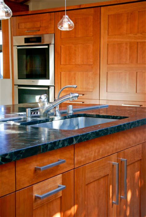 kitchen cabinets berkeley ca portfolio kitchen bath artisans