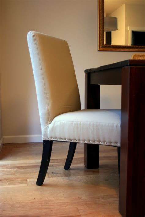 Recover Upholstery by Best 25 Recover Dining Chairs Ideas On