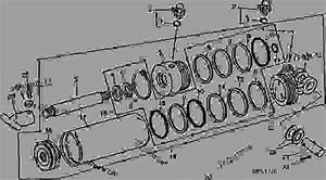2006 Mercury Mountaineer Transmission Solenoid