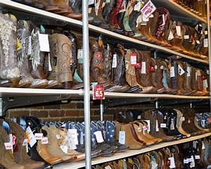 stores to buy cowboy boots coltford boots With cowboy boot warehouse