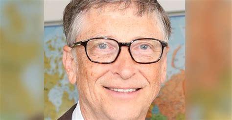 The World's Most Generous Philanthropists